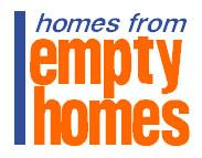 The Empty Homes Agency