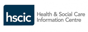 Information Centre for Health and Social Care