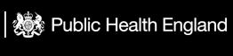 Association of Public Health Observatories