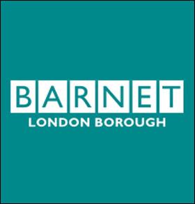 London Borough of Barnet