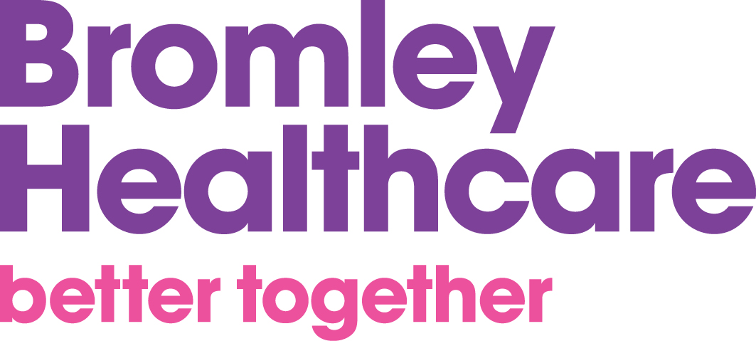 Bromley Healthcare