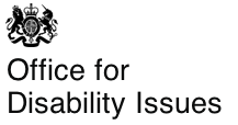 Office for Disability Issues